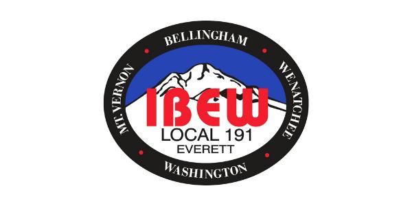 IBEW Local 191
