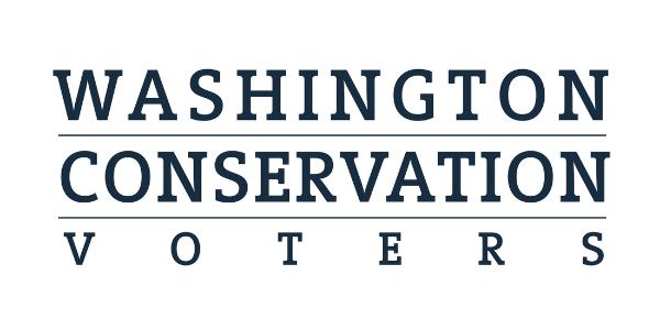 Washington Conservation Voters