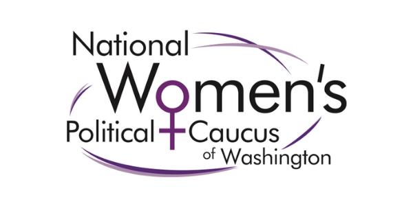National Women's Political Caucus of Washington